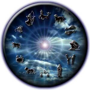 гороскоп свиданий