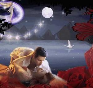 благоприятные лунные дни для зачатия