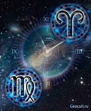 Топаз камень свойства кому подходит по гороскопу