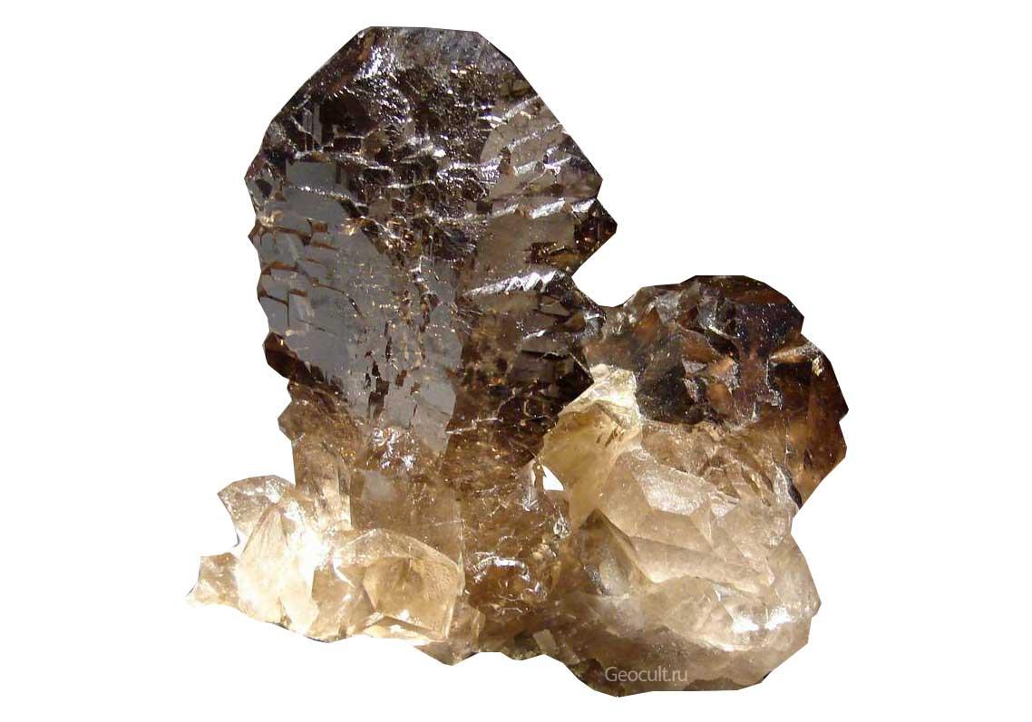 Камень кварц и его свойства