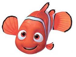 имена для детей под знаком рыбы