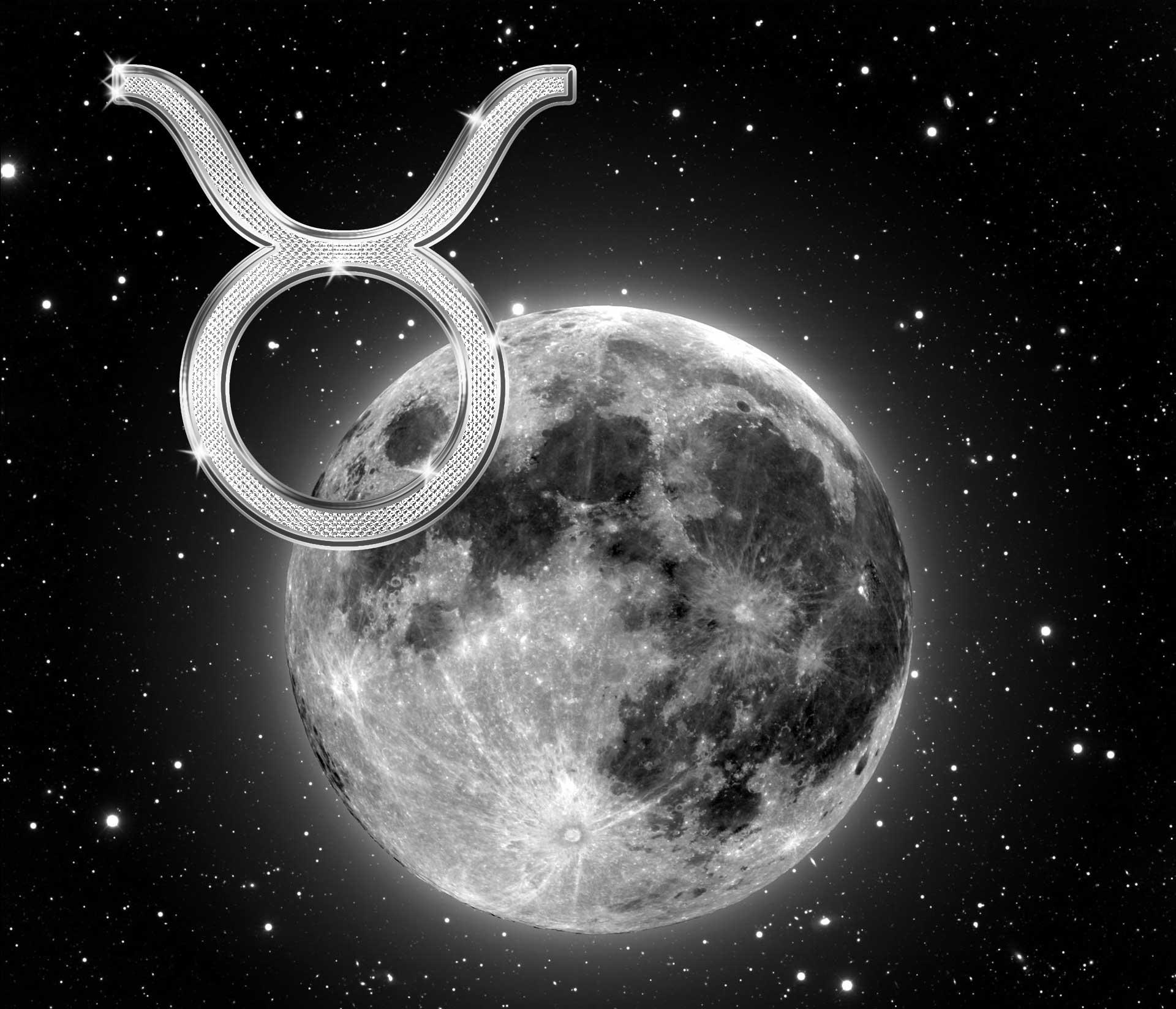 Характеристики Луны на 16 января 2019 года