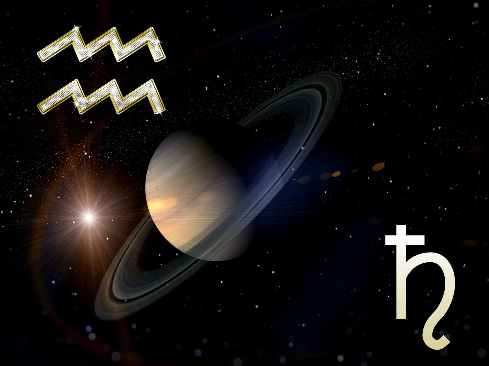 люди под знаком сатурн