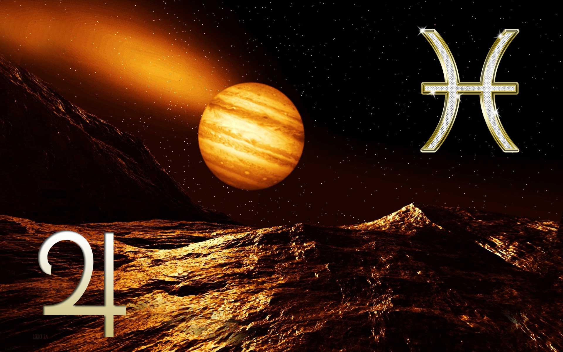 планеты рожденный юпитер знаком под