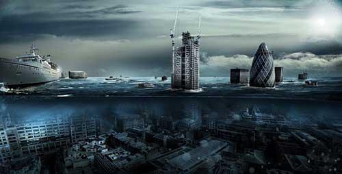 Прорицания Нострадамуса на 2016 год