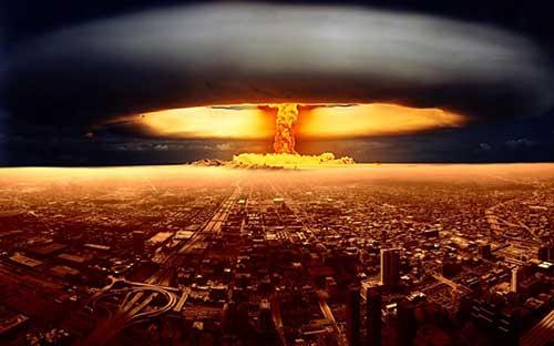 Что предрекают предсказатели на 2016 г.