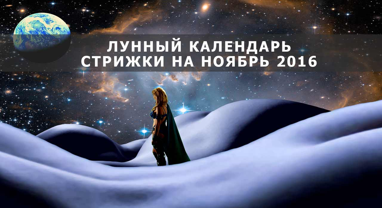 Характеристика знаков зодиака по восточному календарю по годам