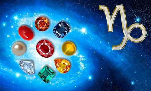 Планеты-управители (влияние планет на год рождения)