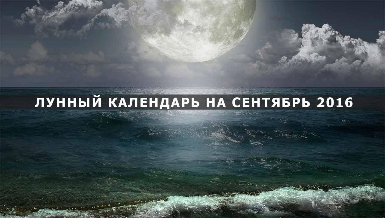 День россии история и значение праздника