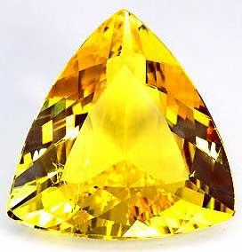 beryl golden