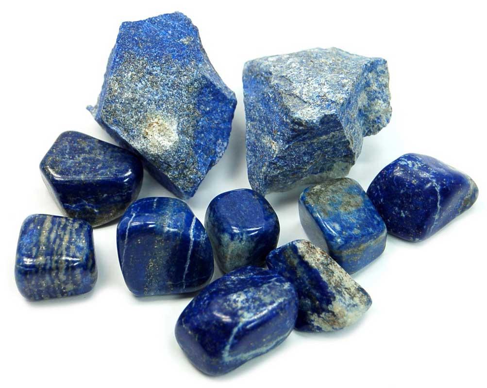 Астрологическая совместимость камней в украшениях