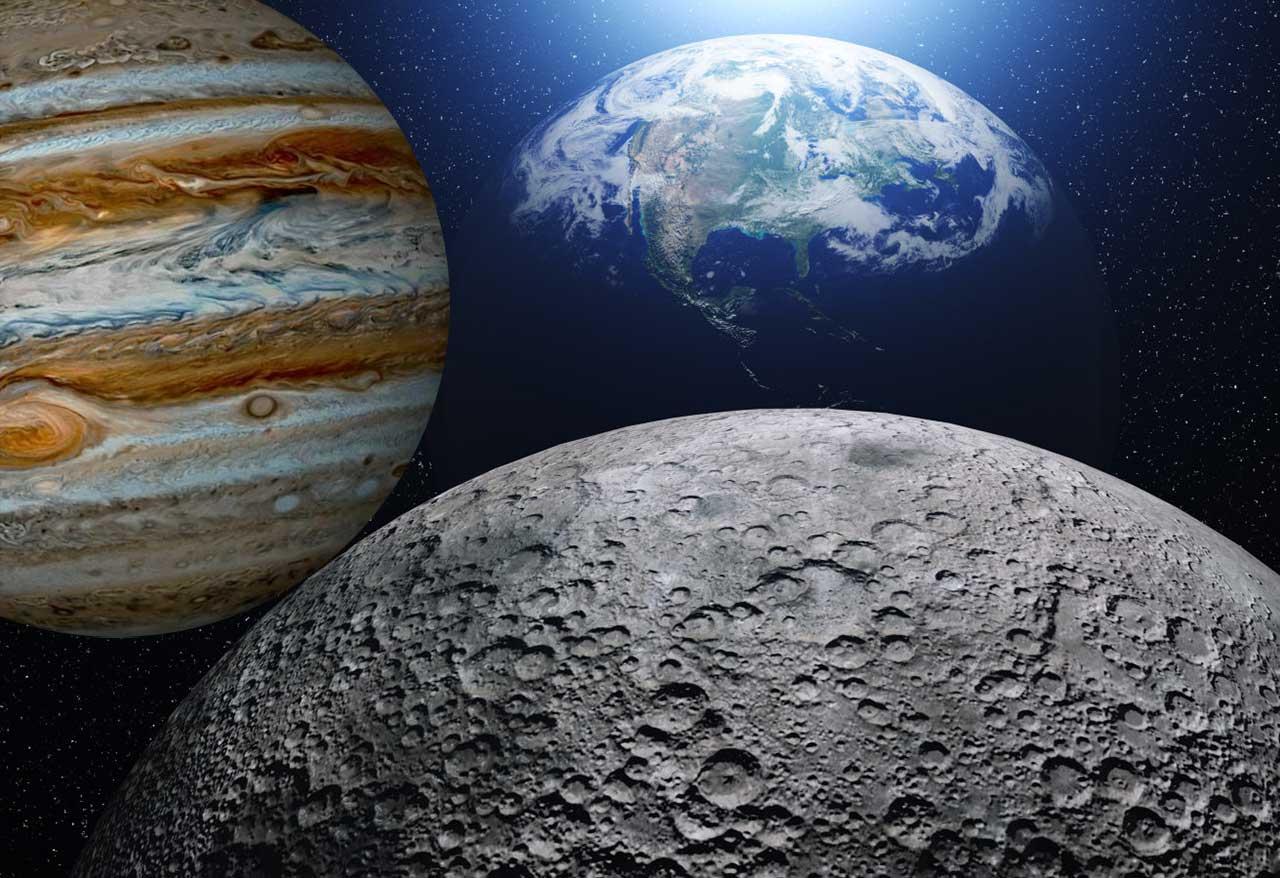Секстиль луна плутон синастрия