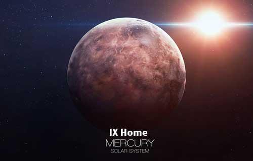 mercury-v-9-dome