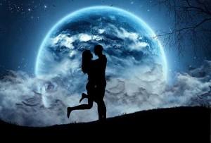 Лунный день зачатия