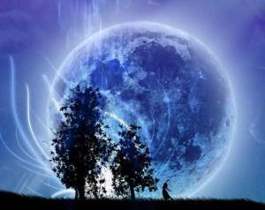 день зачатия по лунному календарю