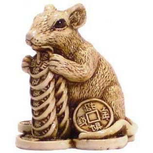крыса знак зодиака