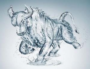 китайский гороскоп бык