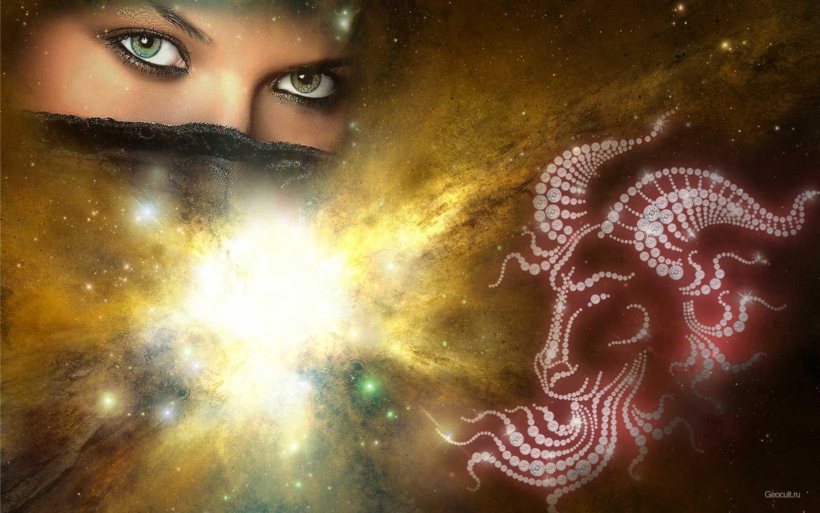 картинки для аватарки для знаков зодиака записи