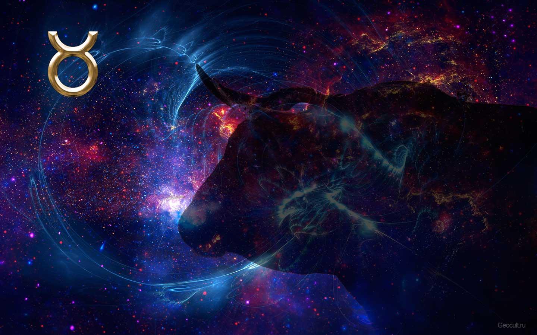 гели телец знак зодиака фото картинки красивые используется качестве