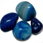 Оникс – магические свойства камня