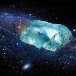 Топаз – магические свойства камня