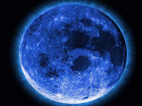 14 лунный день для огорода