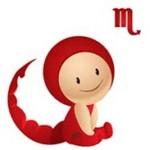 znak-zodiaka-scorpion-rebenok-2f