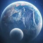 luna_ribi_geocult-1