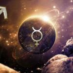 mercury_strelec_geocult-1