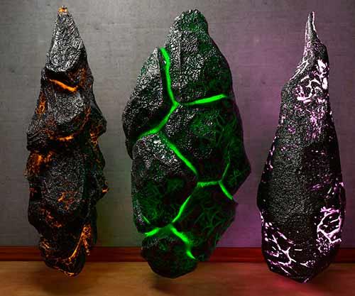 Камни талисманы по знакам зодиака