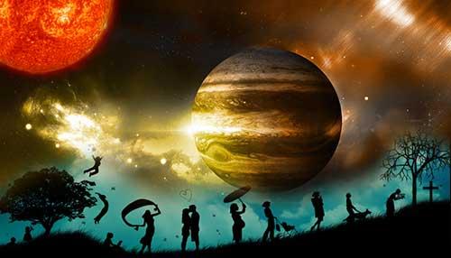 jupiter-sun-planet2