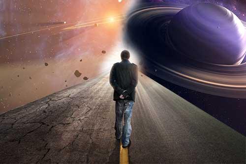Тригон Солнце – Сатурн