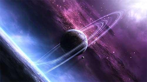 Соединение Меркурий – Нептун
