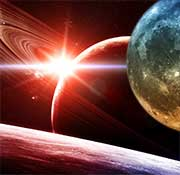 Квадрат Луна – Юпитер