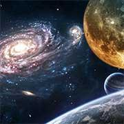 Квадрат Луна – Меркурий