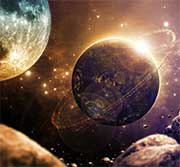 Квадрат Луна – Венера