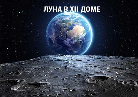 luna_v_12_dome