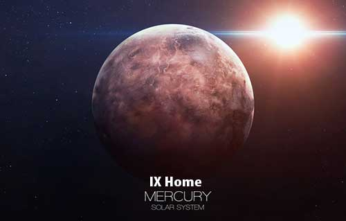 mercury-v-9-dome